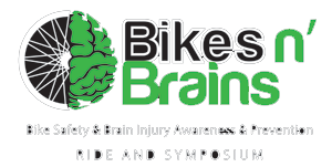Bikes n' Brains logo