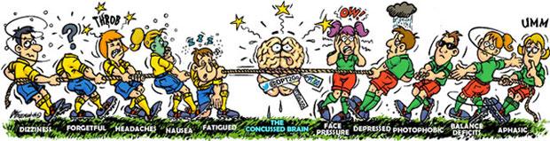 Image copyright Dr. Jessica B. Schwartz, www.PT2Go.co
