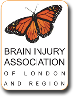 Return to the Brain Injury Association of London & Region website